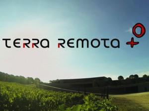 Dégustation des vins de Terra Remota par Marc Bournazeau -reporté sur 2021-