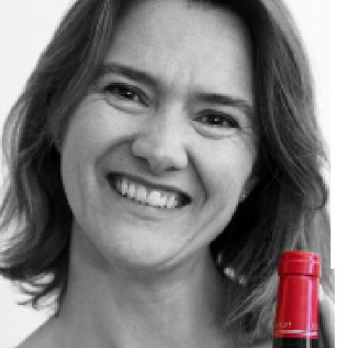 Malika FAYTOUT-BOUEIX