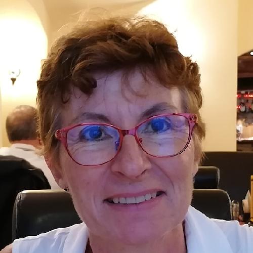 Françoise GUEZELOU