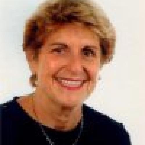 Denise FRUTON