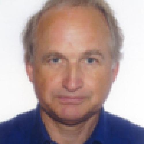 Jean-Luc SCHILLING