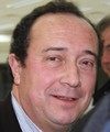 François-Xavier LAGRUE