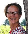 Mathilde PFEIFFER