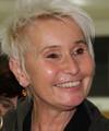 Astrid WEISSENBORN
